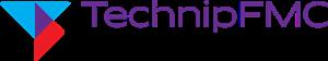 FMC TECHNOLOGIES Logo ,Logo , icon , SVG FMC TECHNOLOGIES Logo