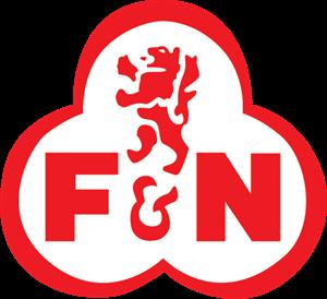 F&N Logo ,Logo , icon , SVG F&N Logo