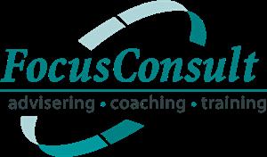 Focus Consult Logo ,Logo , icon , SVG Focus Consult Logo