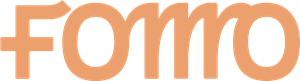 Fomo Logo ,Logo , icon , SVG Fomo Logo