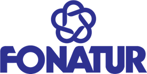 Fonatur Logo ,Logo , icon , SVG Fonatur Logo