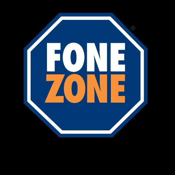 Fone Zone Logo ,Logo , icon , SVG Fone Zone Logo