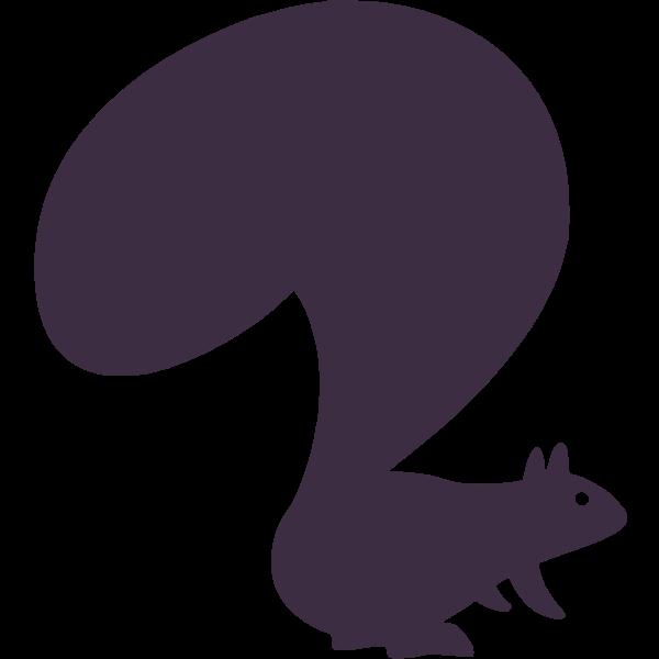Font Squirrel ,Logo , icon , SVG Font Squirrel