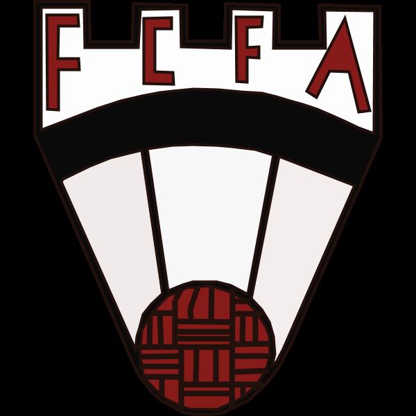 Fonte Arcada Logo ,Logo , icon , SVG Fonte Arcada Logo