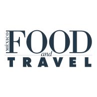 Food and Travel México Logo ,Logo , icon , SVG Food and Travel México Logo