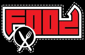 Food Clothing Logo ,Logo , icon , SVG Food Clothing Logo
