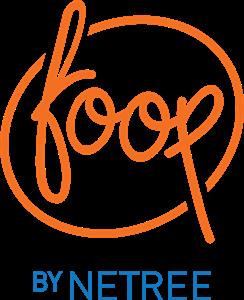 Foop Logo ,Logo , icon , SVG Foop Logo