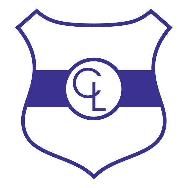 Foot Ball Club Libertad de Nueve de Julio Logo ,Logo , icon , SVG Foot Ball Club Libertad de Nueve de Julio Logo