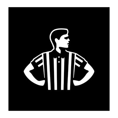 foot locker logo new ,Logo , icon , SVG foot locker logo new