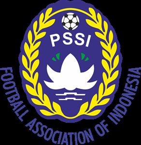 football association of indonesia PSSI Logo ,Logo , icon , SVG football association of indonesia PSSI Logo
