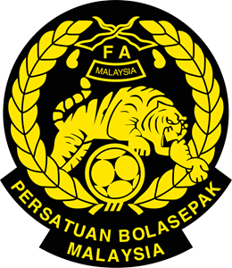 Football Association of Malaysia FAM Logo ,Logo , icon , SVG Football Association of Malaysia FAM Logo