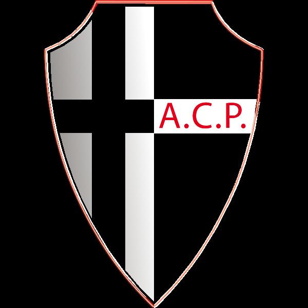 Football Padova Spa Logo ,Logo , icon , SVG Football Padova Spa Logo