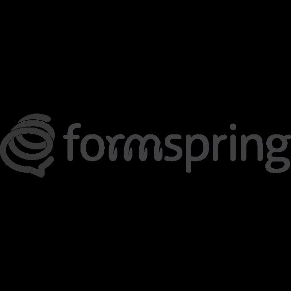 Formspring Logo ,Logo , icon , SVG Formspring Logo