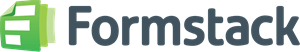 Formstack Logo ,Logo , icon , SVG Formstack Logo