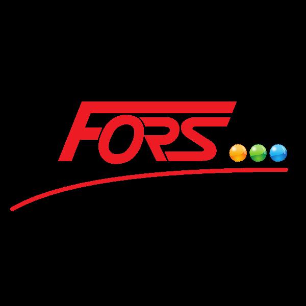 Fors Logo ,Logo , icon , SVG Fors Logo