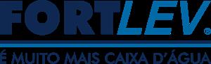 Fortlev Logo ,Logo , icon , SVG Fortlev Logo