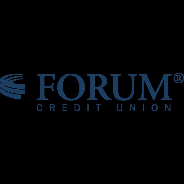 Forum Credit Union Logo ,Logo , icon , SVG Forum Credit Union Logo