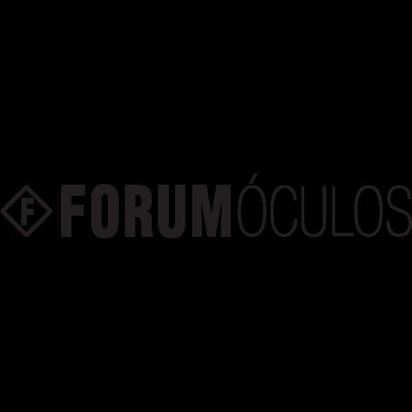 Forum Óculos Logo ,Logo , icon , SVG Forum Óculos Logo