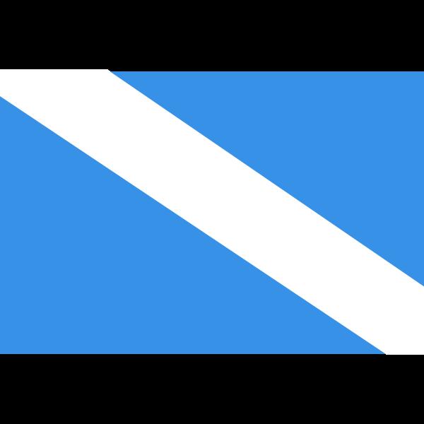 Forward Kyrgyzstan logo ,Logo , icon , SVG Forward Kyrgyzstan logo