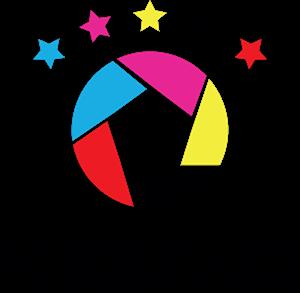 FOTOBASKICI Logo ,Logo , icon , SVG FOTOBASKICI Logo