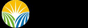 Foundation for Rural Service (FRS) Logo ,Logo , icon , SVG Foundation for Rural Service (FRS) Logo