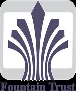 Fountain Trust Bank PLC Logo ,Logo , icon , SVG Fountain Trust Bank PLC Logo