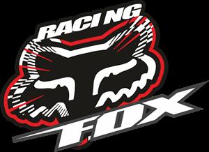 fox racing Logo ,Logo , icon , SVG fox racing Logo