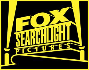 Fox Searchlight Pictures Logo ,Logo , icon , SVG Fox Searchlight Pictures Logo