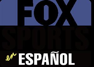 Fox Sports en Español Logo ,Logo , icon , SVG Fox Sports en Español Logo