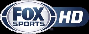 FOX SPORTS HD Logo ,Logo , icon , SVG FOX SPORTS HD Logo