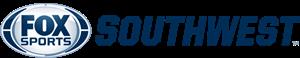 Fox Sports Southwest Logo ,Logo , icon , SVG Fox Sports Southwest Logo