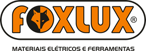 FOXLUX Logo ,Logo , icon , SVG FOXLUX Logo