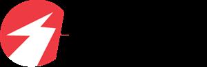 FP Diesel Logo ,Logo , icon , SVG FP Diesel Logo