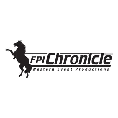 FPI Chronicle Western Event Productions Logo ,Logo , icon , SVG FPI Chronicle Western Event Productions Logo