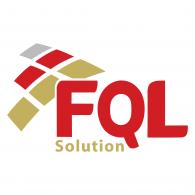 FQL Solution Logo ,Logo , icon , SVG FQL Solution Logo