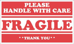 FRAGILE CONTENT SIGN Logo ,Logo , icon , SVG FRAGILE CONTENT SIGN Logo