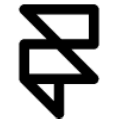 framer ,Logo , icon , SVG framer