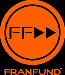 FranFund Logo ,Logo , icon , SVG FranFund Logo