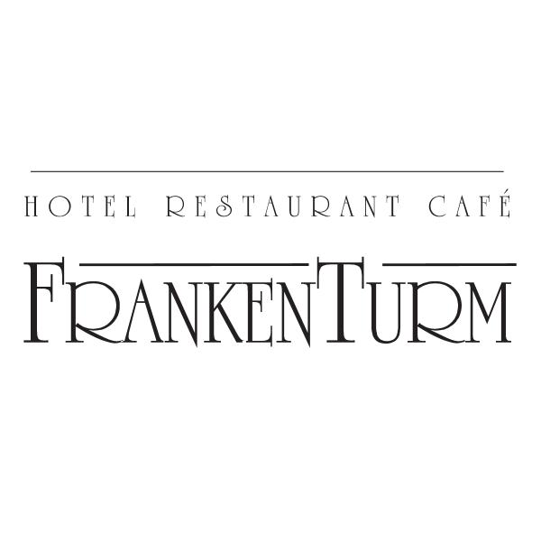 Franken Turm Logo