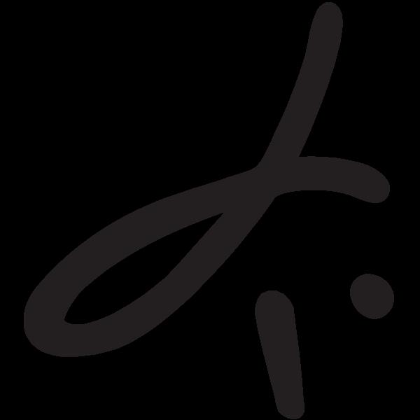 Franko Barut Logo ,Logo , icon , SVG Franko Barut Logo