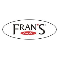Frans Café Moderno Logo ,Logo , icon , SVG Frans Café Moderno Logo