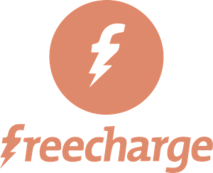 Freecharge Logo ,Logo , icon , SVG Freecharge Logo