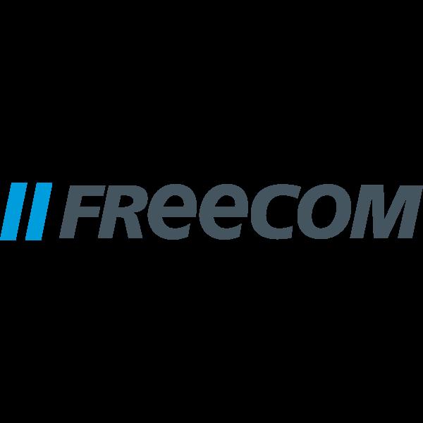 Freecom Logo ,Logo , icon , SVG Freecom Logo