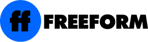 Freeform 2018 Logo ,Logo , icon , SVG Freeform 2018 Logo