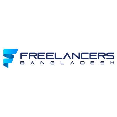 freelancer bangladesh logo ,Logo , icon , SVG freelancer bangladesh logo
