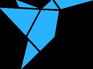Freelancer.com Logo ,Logo , icon , SVG Freelancer.com Logo