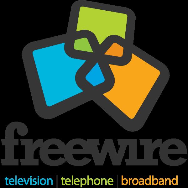 Freewire Logo ,Logo , icon , SVG Freewire Logo