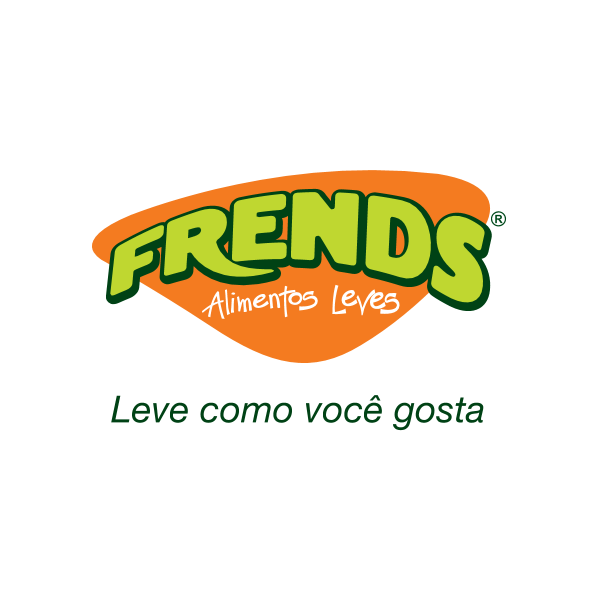 Frends Alimentos Leves Logo ,Logo , icon , SVG Frends Alimentos Leves Logo