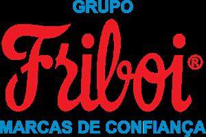 Friboi Logo ,Logo , icon , SVG Friboi Logo