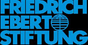 FRIEDRICH EBERT STIFTUNG Logo ,Logo , icon , SVG FRIEDRICH EBERT STIFTUNG Logo